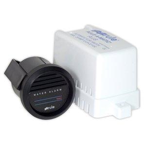 Rule 33ALA Bilge Alarm Kit