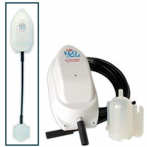 Rule 39 Lenspompschakelaar Eco Switch Air