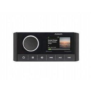 Fusion MS-RA670 Apollo FM/USB/Bluetooth/NMEA2000/Ethernet/DSP
