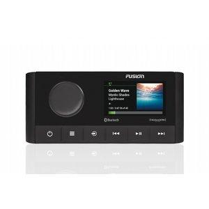 Fusion MS-RA210 DSP/FM/USB/Bluetooth/NMEA2000/ANT