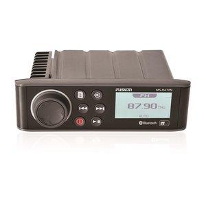 Fusion MS-RA70 FM/USB/Bluetooth