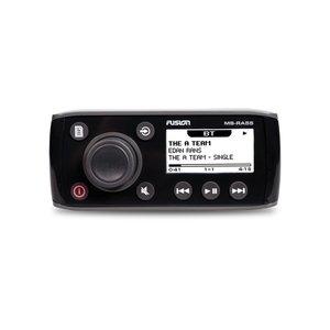 Fusion MS-RA55 AM/FM Radio met ingebouwde Bluetooth - 4 kanalen