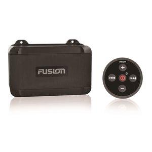 Fusion MS-BB100 Black Box met Remote