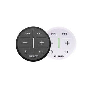 Fusion ARX70B ANT Draadloze remote