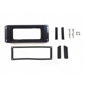 Fusion MS-RA670/RA210 Adapter Plate Kit, TBV 600/700/755 series
