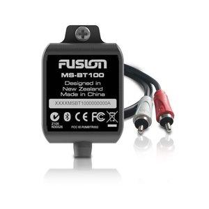 Fusion BT100 Bluetooth optie 1 AUX