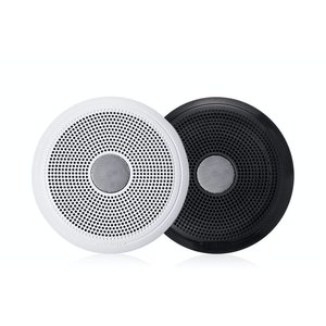 Fusion RV-FR5250 5.25'' Speaker RV Style zwart