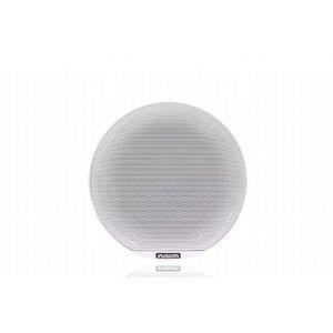 Fusion SG-F652W 6.5'' Speakers 2-weg Signature White Classic Grille