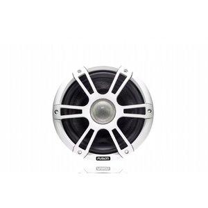 Fusion SG-FL652SPW Speakers 2-weg Signature Sport Grille CRGBW LED