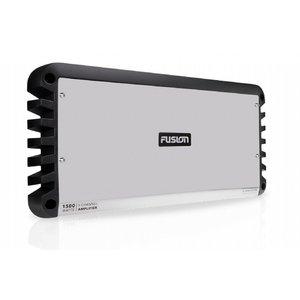 Fusion SG-DA61500 6-kanaals versterker