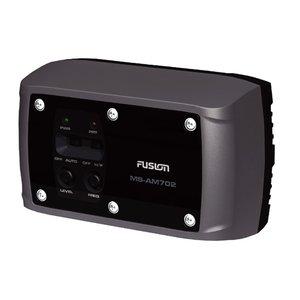 Fusion MS-AM702 2-kanaals versterker