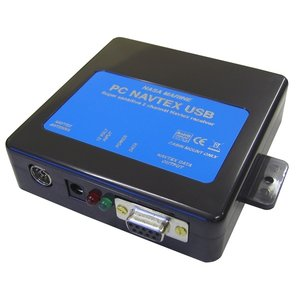 Nasa Marine PC Nactex PRO + USB kabel