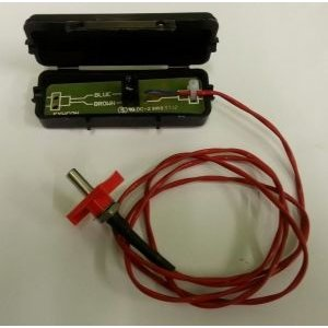 Nasa Marine EX-1 Sensor & Kabel