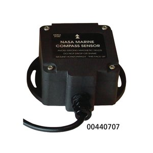 Nasa Marine NMEA kompassensor