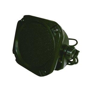 Nasa Marine VHF Speaker (8 Ohm)