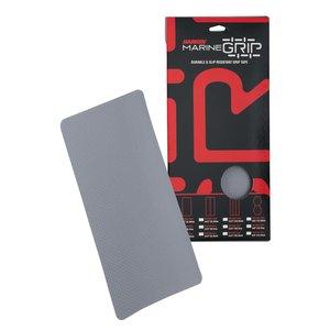 Harken Grip Tape paneel 30 x 15 cm grijs