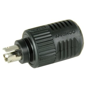 Marinco Connect Pro 3 Wire Plug