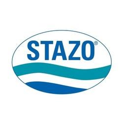 Stazo Marine Equipement