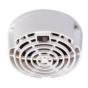 Vetus Elektrische ventilator