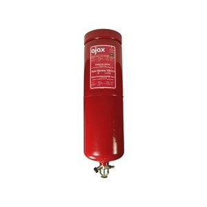 Ajax Marine YS10.0 automatische brandblusser
