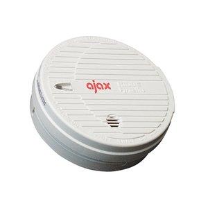 Ajax Marine Optische rookmelder 9V
