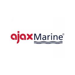 Ajax Marine