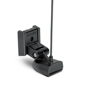 Humminbird Spiegeltransducer XNT 9 HW T