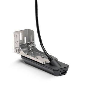 Humminbird Spiegel Transducer XM 9 HW MSI T - MSI+