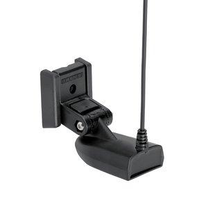 Humminbird Spiegel Transducer XNT 9 HW MSI 150T