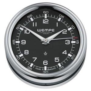 Wempe Pilot III