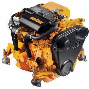 Vetus M2.18 Dieselmotor