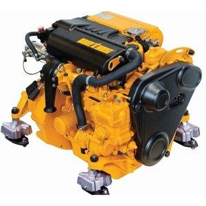 Vetus M3.29 Dieselmotor