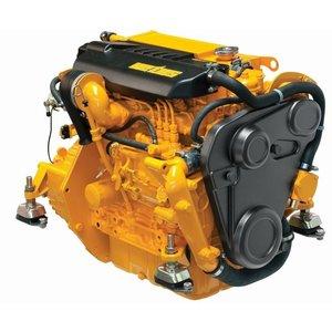 Vetus M4.35 Dieselmotor