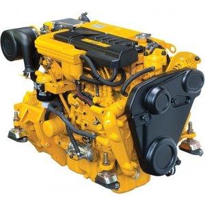 Vetus M4.56 Dieselmotor