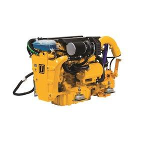 Vetus VF4.200 Dieselmotor