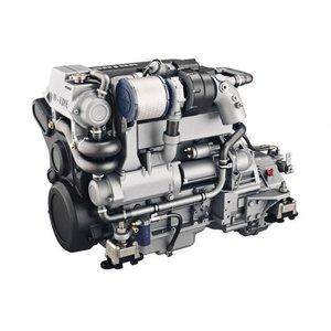 Vetus VD4.120 Dieselmotor