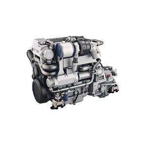 Vetus VD4.140 Dieselmotor