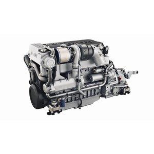 Vetus VD6.170 Dieselmotor