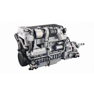 Vetus VD6.210 Dieselmotor