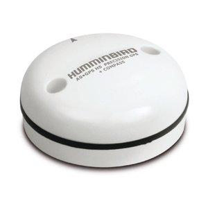 Humminbird AS GPS HS antenne met heading sensor