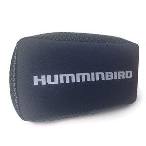 Humminbird UC H5 Unit Cover - Helix 5