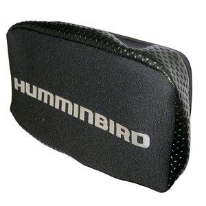 Humminbird Unit Soft Cover Neopreen UC H7 Helix 7