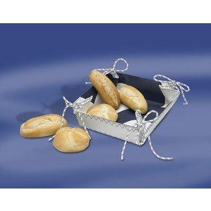 Trend Marine Bread Basket
