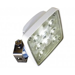 Batsystem LED dekverlichting