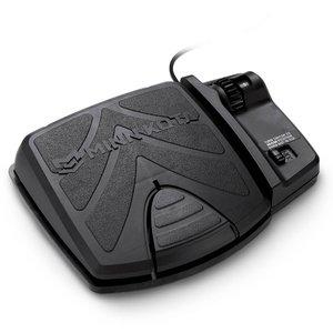 Minn Kota PowerDrive Bluetooth Voetpedaal Kabel