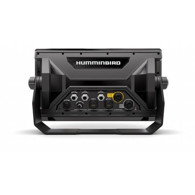 Humminbird Apex 13 MSI+ Kaartplotter Cho