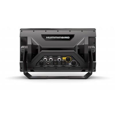 Humminbird Apex 16 MSI+ Kaartplotter