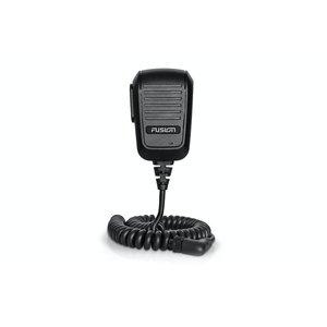 Fusion Handheld Microfoon