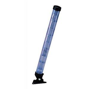 Plastimo Buisvormige radarreflector