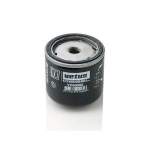 Vetus Brandstoffilter D(T)4.29/DT(A)43/DT(A)64